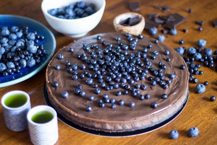 chocolad-chesscake_001