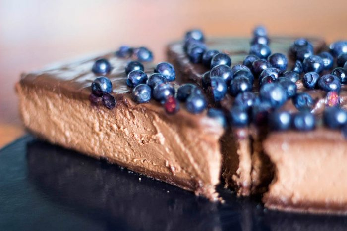 chocolad-chesscake_003